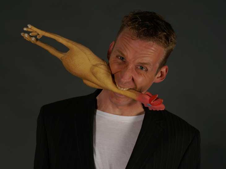 home-comedy-jonglage-show_730