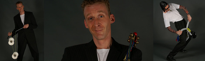 header-comedy-jonglage-micha-jongleur-Siegen-Köln-Frankfurt-Ruhrgebiet