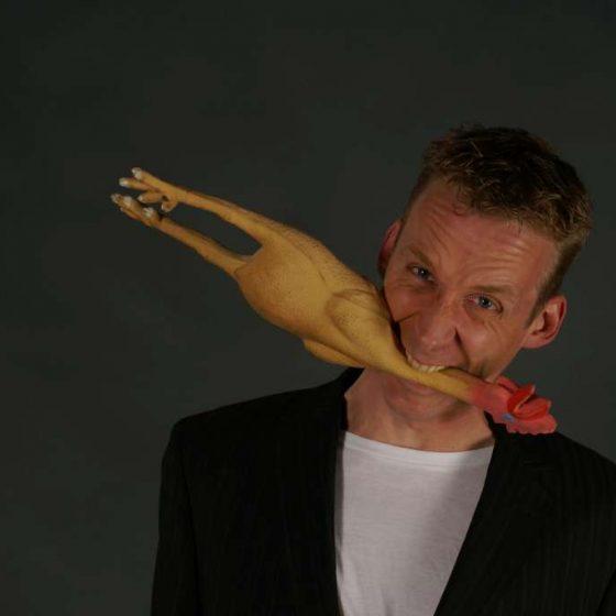 Jongleur-Jonglage-Comedyshow-micha-Siegen