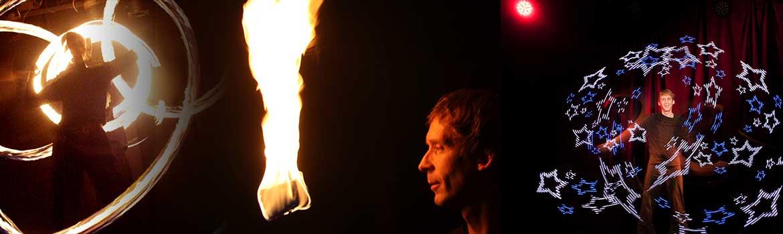 lichtshow-feuershow-micha-baila fuego